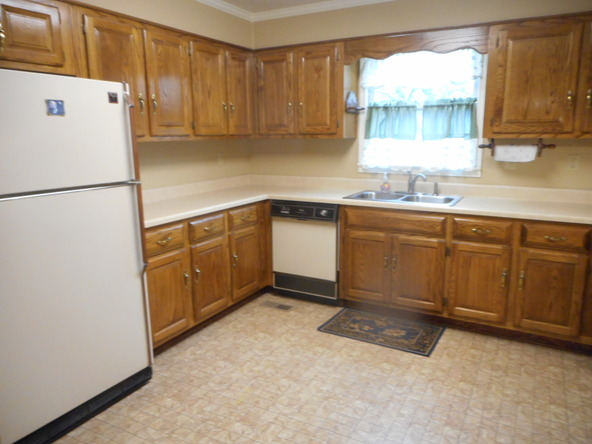 504 Honeysuckle Ln., Albertville, AL 35950 Photo 10