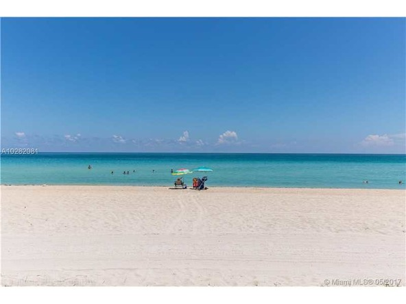 6301 Collins Ave., Miami Beach, FL 33141 Photo 33