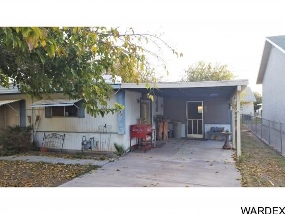 7822 S. Teal St., Mohave Valley, AZ 86440 Photo 36