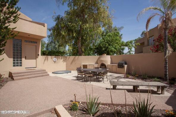 7760 E. Gainey Ranch Rd., Scottsdale, AZ 85258 Photo 5