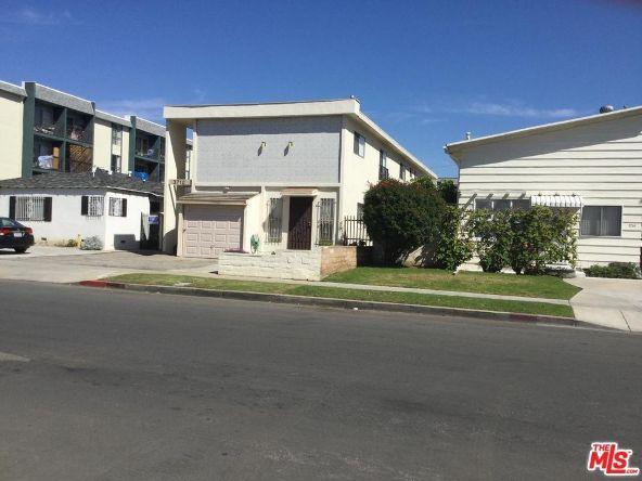 3714 Glendon Ave., Los Angeles, CA 90034 Photo 2
