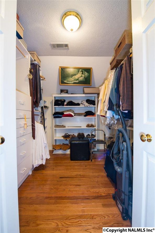 14905 Woodland Rd., Athens, AL 35613 Photo 11