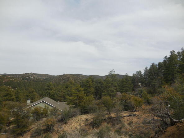 681 Peterson Ln., Prescott, AZ 86303 Photo 11