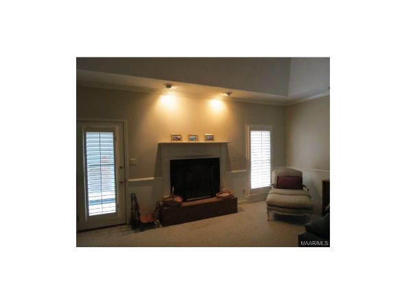 6501 Luxembourg, Montgomery, AL 36117 Photo 7