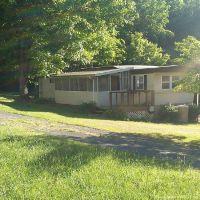 Home for sale: Richardson, Columbia, KY 42728
