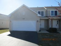 Home for sale: 5265 Cheney Dr., South Beloit, IL 61080