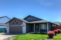 Home for sale: 4840 Burns Ave., Salem, OR 97305