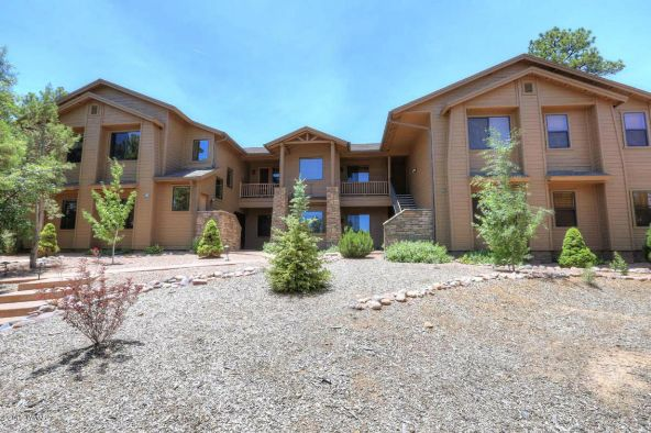 2980 Black Oak Loop, Show Low, AZ 85901 Photo 1