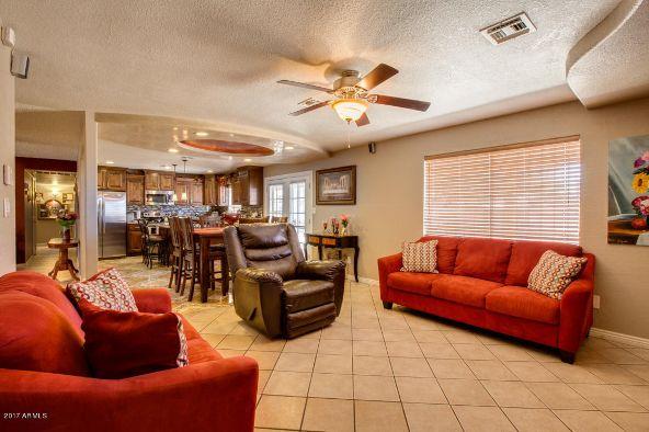 6923 W. Monte Vista Rd., Phoenix, AZ 85035 Photo 14