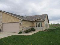 Home for sale: 8634 Pierce St., Merrillville, IN 46410