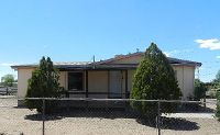 Home for sale: 32 Canyon Rd., Los Lunas, NM 87031