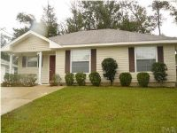 Home for sale: 5285 Overbrook Dr., Milton, FL 32570
