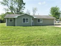 Home for sale: 10031 Norman Rd., Brownsburg, IN 46112