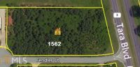 Home for sale: 1562 Fendler Ct., Jonesboro, GA 30238