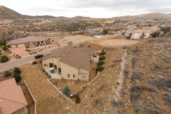 7874 E. Bravo Ln., Prescott Valley, AZ 86314 Photo 26