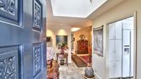 Home for sale: 269 del Mesa Carmel, Carmel Valley, CA 93923