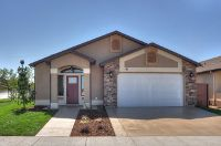 Home for sale: 5673 N. Beaham Ave., Meridian, ID 83646