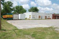 Home for sale: 4607 S. Seneca, Wichita, KS 67217