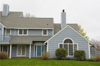 Home for sale: 421 Corey Ln., Middletown, RI 02842