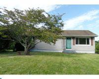 Home for sale: 87 Lingo Dr., Dover, DE 19901
