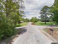 Home for sale: Sunset, Starkville, MS 39759