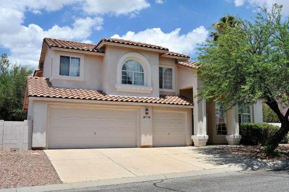 9881 N. Windwalker, Tucson, AZ 85742 Photo 2