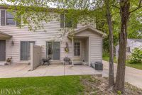 Home for sale: 3 Ross Dr. #1, Bloomington, IL 61701