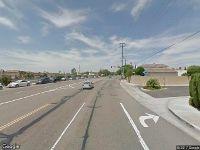 Home for sale: Malvern Ave., Buena Park, CA 90621