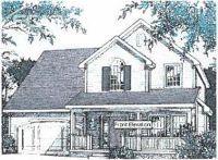 Home for sale: 5451 Turtle Cove Parkway, Flint, MI 48506