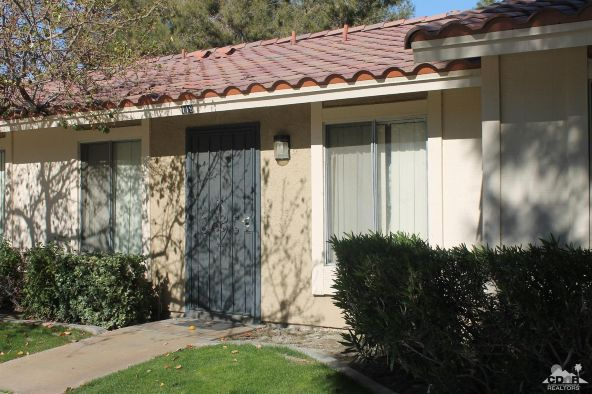 82567 Avenue 48, Indio, CA 92201 Photo 1
