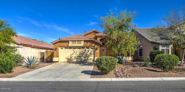 116 W. Corriente Ct., San Tan Valley, AZ 85143 Photo 17