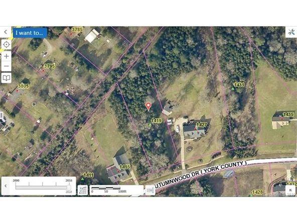 1419 Autumnwood Dr., Rock Hill, SC 29730 Photo 1