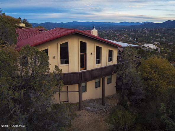 135 S. Horizon Cir., Prescott, AZ 86303 Photo 1