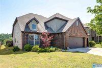 Home for sale: 347 Blackberry Blvd., Springville, AL 35146