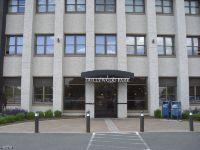 Home for sale: 277 Fairfield Rd., Fairfield, NJ 07004