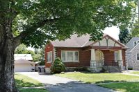 Home for sale: 326 Dudley Rd., Lexington, KY 40502