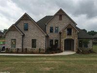 Home for sale: 7002 Westshore Dr., Benton, AR 72019