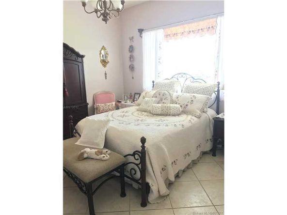 16439 S.W. 52nd St., Miami, FL 33185 Photo 17
