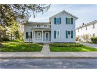 Home for sale: 14 Pleasant St., Perinton, NY 14450