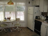 Home for sale: 24 Colony Dr., Vero Beach, FL 32966