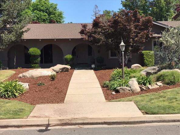 6436 N. Lafayette Avenue, Fresno, CA 93711 Photo 2