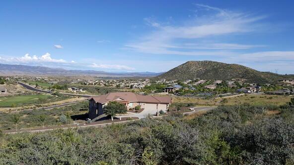 1414 N. Split Rail Trail, Prescott Valley, AZ 86314 Photo 74
