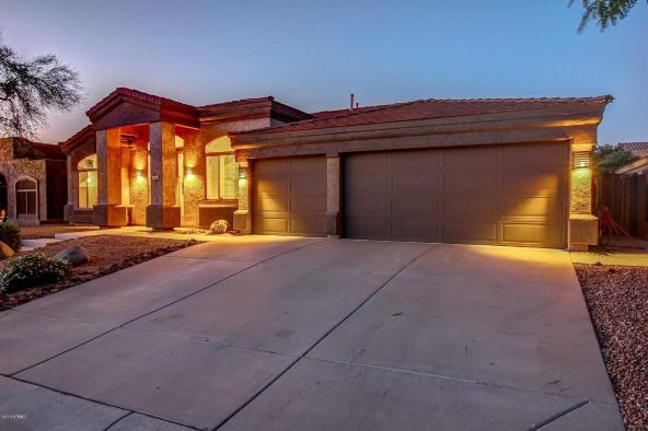 7664 E. Softwind Dr., Scottsdale, AZ 85255 Photo 36