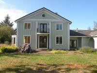 Home for sale: Ranta Rd., Bay Center, WA 98527