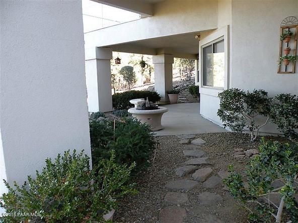 292 Softwind Cir., Prescott, AZ 86303 Photo 26