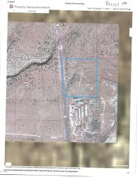Home for sale: 4969 Sr 77, Snowflake, AZ 85937