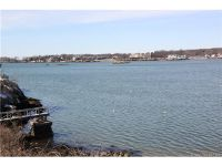 Home for sale: 18 Spring Cove Rd., Branford, CT 06405