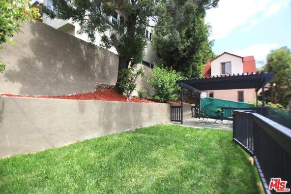 821 Tularosa Dr., Los Angeles, CA 90026 Photo 20