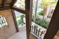 Home for sale: 163 N. Arnaz Dr., Beverly Hills, CA 90211