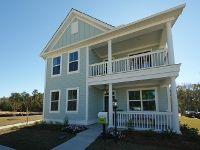 Home for sale: 207 Bluebonnet St., Summerville, SC 29483